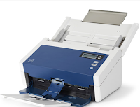 https://www.tooldrivers.com/2018/03/xerox-documate-6480-driver-scanner.html