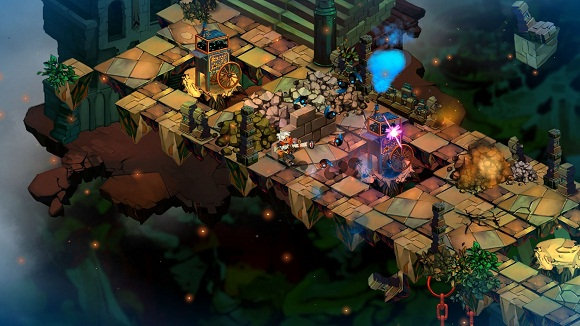 bastion-pc-screenshot-www.ovagames.com-1