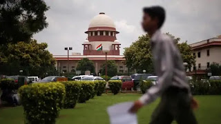 new-team-not-good-for-case-muzafferpur-shelter-home-case-sc