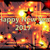 Happy New Year 2017 HD Wallpapers Free Download.