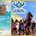 👪 Actividades infantiles Verano 2019 en Vilagarcía