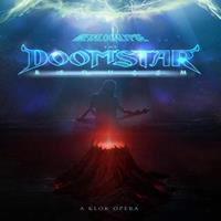 [2013] - The Doomstar Requiem