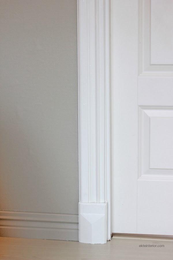 EKTE INTERIØR: Hva skjer med soverommet?
