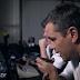Όταν ο Matt Damon ξεκίνησε τις τηλεφωνικές φάρσες