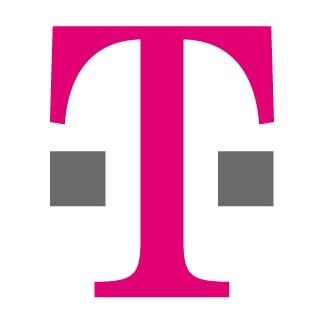 T-Mobile's New Prepaid Phone Unlocking Policy: One Year of