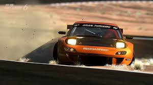 GRAN TURISMO 6 pc game wallpapers|screenshots|images