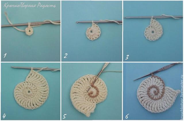 paso-a-paso-caracol-crochet