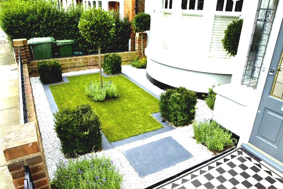 Landscaping Company in Dubai: The Best Landscaping Company ...