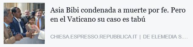 http://chiesa.espresso.repubblica.it/articolo/1351264?sp=y