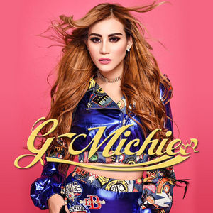 Ghea Michie – Mantan Kekasih