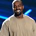 Kanye West divulga prévia de faixa inédita em redes sociais