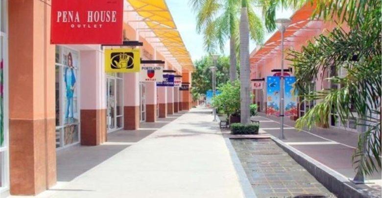 Εγκρίθηκε το σχέδιο δημιουργίας του Open Mall της Λάρισας