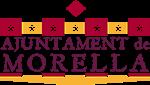 www.morella.net