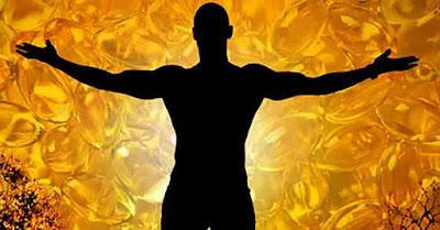 D Vitaminin Faydaları Nelerdir? Hangi Besinlerde Bulur?