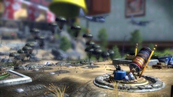 تحميل لعبة الاكشن والحروب Soldiers 6.jpg