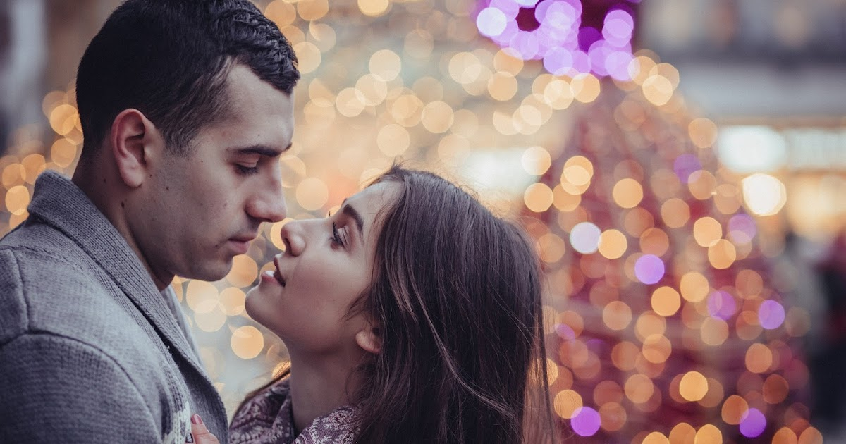 Unrealistische Erwartungen Verhindern Das Liebesgluck