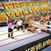 Wrestling Revolution 3D v1.620 Apk Mod [Unlocked]
