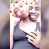 Teenage Couple Shares Fondling Footage And Pics Of Themselves.