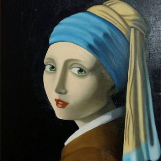 http://www.risunoc.com/2018/01/girl-without-a-pearl-earring.html