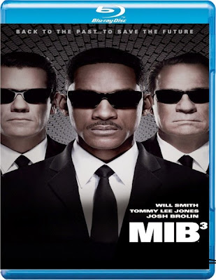 Men In Black 3 (2012) BRRip Daul Audio Hindi Dubbed 300MB  https://allhdmoviesd.blogspot.in/