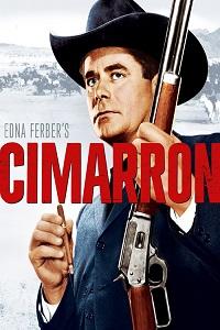 Watch Cimarron Online Free in HD