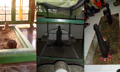 Inilah Tiga Datu yang Menyebarkan Agama Islam di Sulawesi Selatan