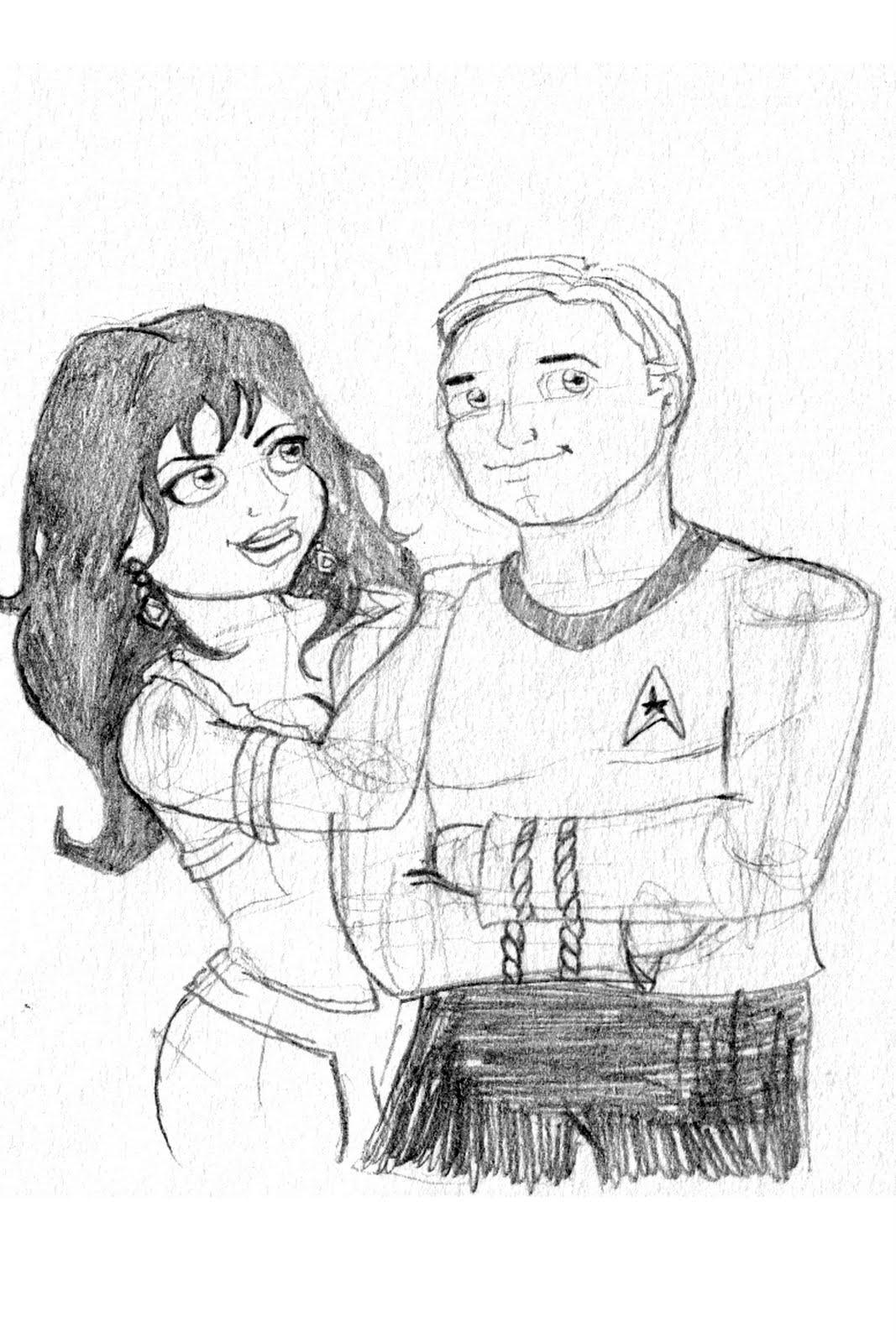 Steve Coffin Daily Sketch Blog: June 2011