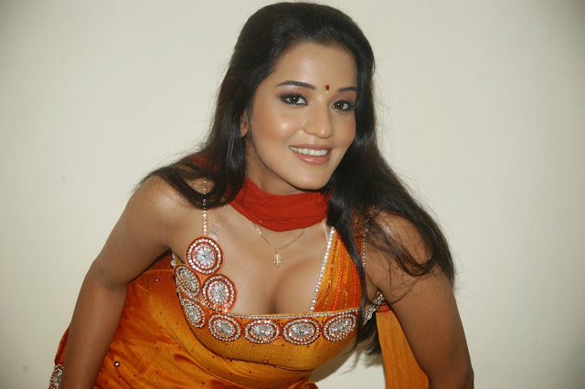 Bhojpuri-Actress-Popular-Image