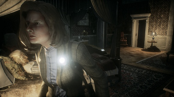 remothered-tormented-fathers-pc-screenshot-www.deca-games.com-1