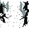 Diduga Dipicu Lahan Objek Wisata, Dua Kelompok Warga Bentrok di Kerinci