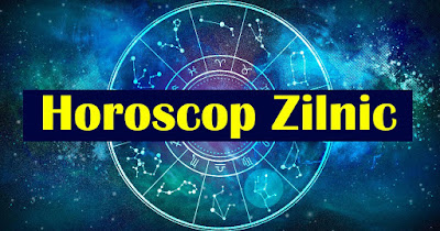Horoscop 5 septembrie 2020