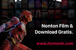 Gratis Nonton Movie Online di ITCMOVIE Film Bioskop Terbaru