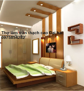 tho-lam-tran-thach-cao-uy-tin-nhat-hien-nay