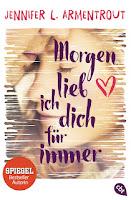 http://der-duft-von-buechern-und-kaffee.blogspot.de/2017/03/durchgelesen_21.html