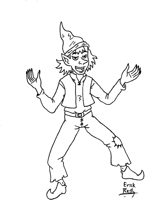 gagroil coloring pages - photo #46