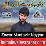 http://www.humaliwalayazadar.com/2016/10/zawar-muntazir-nayyar-nohay-2017.html