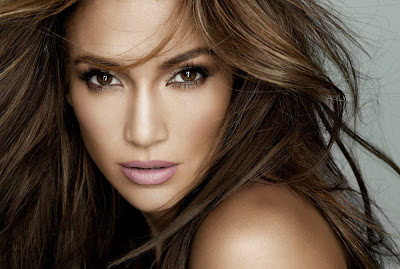 Lagu Jennifer Lopez