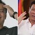 Trillanes Got Fooled By Duterte's Wise Decision To Give Out A Fake Account Number On Live TV