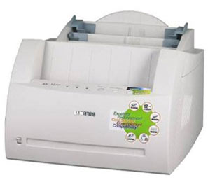 Samsung ML-1210 Download Printer Driver