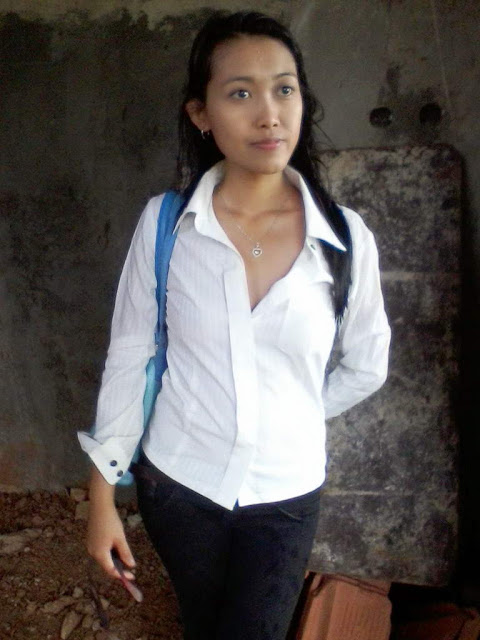 from Madden gadis thai bugil