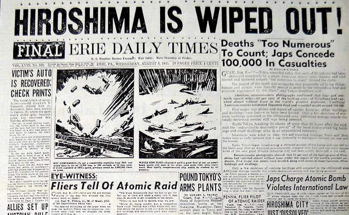 term paper on the atomic bomb of japan Atomic bomb this research paper atomic bomb and other 63,000+ term papers, college essay examples and free essays are available now on reviewessayscom.
