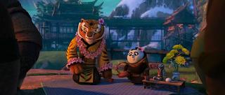 Watch Online Full Hindi Movie By Kung Fu Panda 3 (2016) On Putlocker DailyMotion Youtube Solar Movie BluRay HDRip
