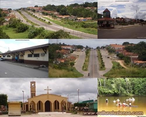 Santa Luzia do Pará Pará fonte: 2.bp.blogspot.com