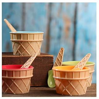 http://www.shareasale.com/r.cfm?b=272717&m=30503&u=412975&afftrack=&urllink=www.13deals.com/store/products/44402-8-piece-ice-cream-bowl-and-spoon-set-ships-free