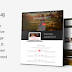 Shutterbug Multipurpose HTML Template
