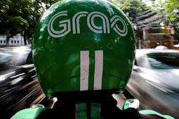Filipina Buat Aturan Untuk Cegah Monopoli Bisnis Grab
