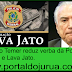 Temer reduz verbas da PF e Lava Jato, diz Jornal Estado de S.Paulo