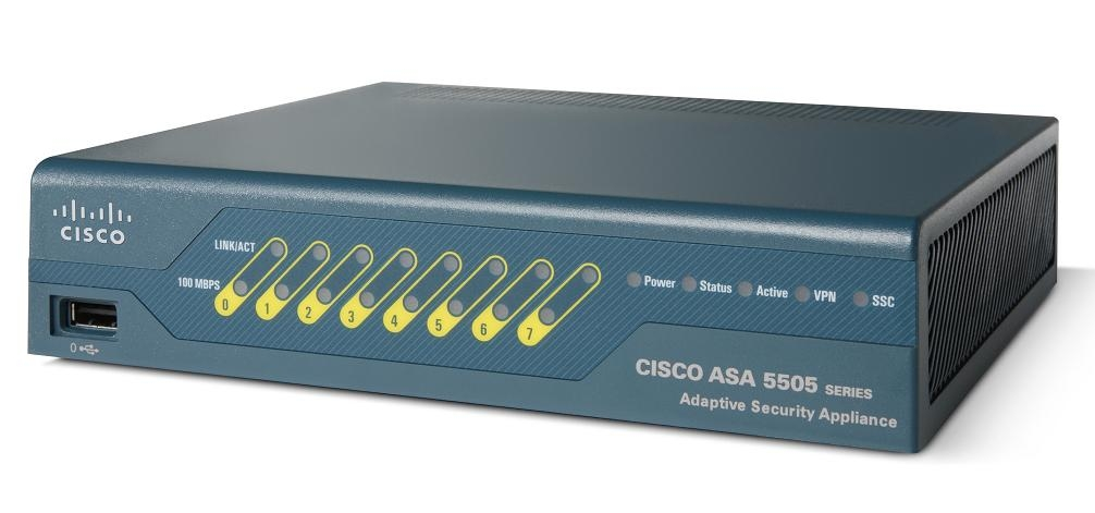 Router Switch: The most popular Cisco Routers, Switches
