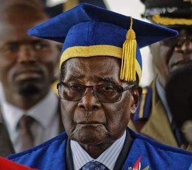 mugabe-sacked-as-zimbabwe-ruling-party-leader