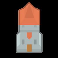 Proto War APK full premium